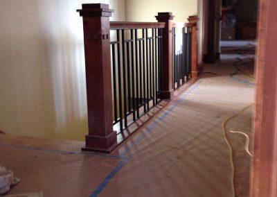 Frank-Lloyd-Right-Inspired-Handrail2