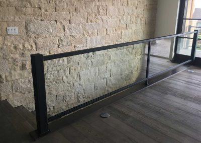 Residential-Glass-Handrail