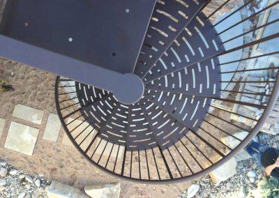 Spiral-Staircase-1
