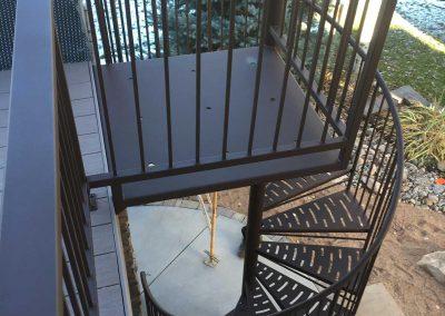 spiral-staircase-3